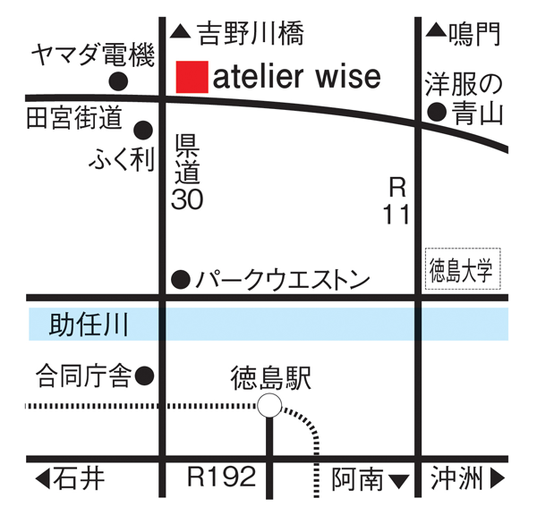 img-map1